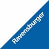 www.ravensburger.de
