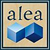www.aleaspiele.de