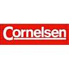 www.cornelsen.de