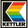 www.kettler.de