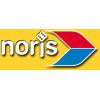 www.noris-spiele.de