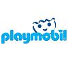 www.playmobil.de