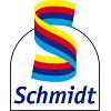 www.schmidtspiele.de