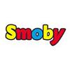 www.smoby.fr