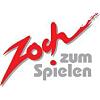 www.zoch-verlag.com