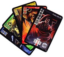 ghost stories brettspiel