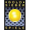 www.goldsieber.de