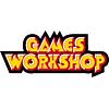 www.games-workshop.de