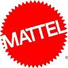 www.mattel.de