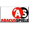 www.abacusspiele.de