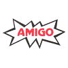 www.amigo-spiele.de