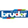 www.bruder.de