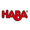 www.haba.de