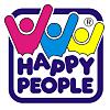 www.happypeople.de/