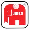 www.jumbo-spiele.de