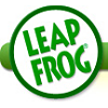 www.leapfrog.de