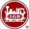 www.lgb.de
