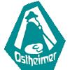 www.ostheimer.de