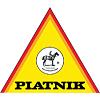 www.piatnik.com