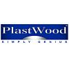 www.plastwood.com