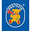 www.pustefix.de