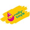 www.rollytoys.de