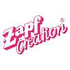 www.zapf-creation.com
